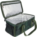 NGT Cooler Bag Camo medium
